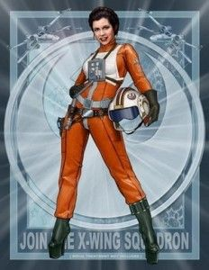 leia joint